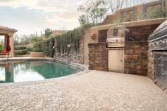 mesa-pool-deck-stamp-coating09