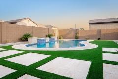 Lu-Chandler-Marbella-Pavers-Pool-Deck-03