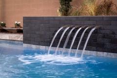 silver-travertine-pool-pavers11
