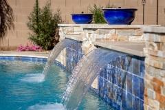 travertine-pool-deck06