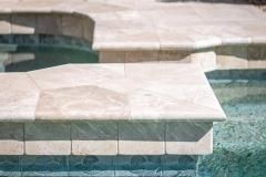 Phoenix-Travertine-Pavers-Pool-Deck-01