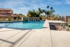 phoenix-concrete-pool-deck15